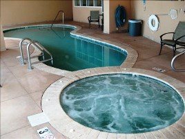 heated-pool-and-hot-tub